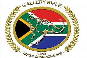 Top shots from five countries in South Africa for international championship